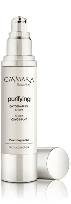 oxygenating_serum